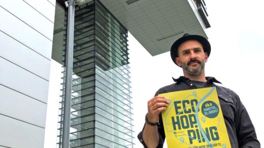 Oliver-Szabo-Ecohopping_1920x1080-1021x580