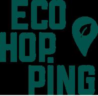 EcoHopping_Logo