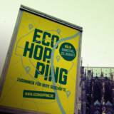 EcoHopping_Aufmacher-DomHbf-bearbeitet